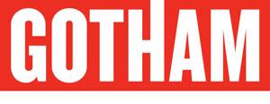 Gotham Brands