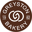 Greyston