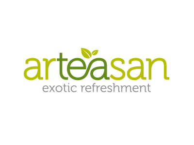 Arteasen Handcrafted Beverages