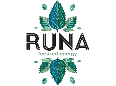 Runa Focused Energy