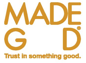 Made Good